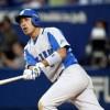 1000打点を達成した和田一浩の初打点のピッチャーは超意外な投手です!