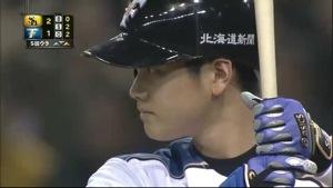 51年ぶりの快挙なるか!大谷翔平の「投手・3番」が交流戦で実現するかも!?