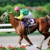 武豊を人生で初めて泥酔させた伝説の馬「サイレンススズカ」