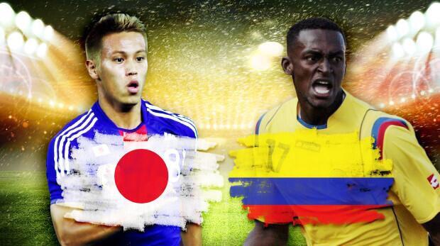 サッカー日本代表情けな過ぎて言葉にならんわ!!