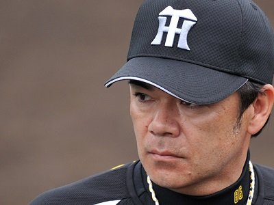 タイガースがFA選手全員にそっぽを向かれる理由は和田監督のせいだ!