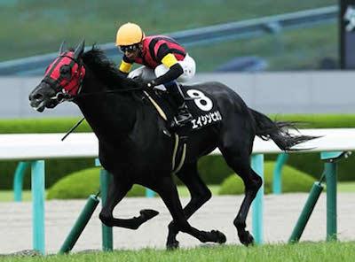 サイレンススズカの再来「エイシンヒカリ」に有馬記念に出走して欲しいぞ!