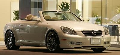 ホンダS2000を購入するなら寒い冬が一番お買い得です!