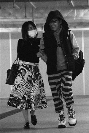 ナイナイ岡村とAKB高橋みなみの熱愛はネタではなく本当に結婚かも!?