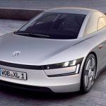 「100kmカー」ってどんな車か知ってますか?