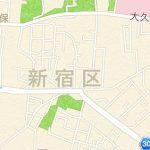 グーグルiOS6地図アプリ完成間近