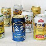 100円でビールが買える時代到来!