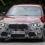 売れないのを覚悟で日本にも「BMW2シリーズ」を導入して欲しい!