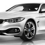【世界一格好良いクーペ】BMW4シリーズが日本でも正式に発売!