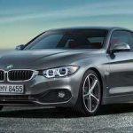 BMWが日本で売れる理由は日本市場を大切にしているから!