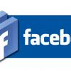急にアカウントが使えない!facebookでこんなことありませんか。