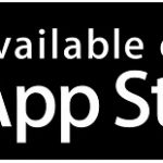 iPhone向けの「AppStore」アプリ数100万件突破!
