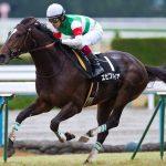 エピファネイアはオルフェーヴル以上の力を持った馬かも!