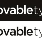 ブログで便利なMovable Type で予約投稿ができない!~Xサーバでの設定編~