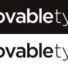 もうブログサービスのいいなりは嫌だ!~ブログを自分で作りたい方はMovable Type~