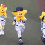 ベイスターズを出て日本一に輝いた選手が5人もいるぞ!