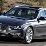 BMWの販売が好調なのはデザインの進化が原因