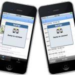 「iOS7」の「Air Drop」に対抗か?Googleが「Bump」を買収!