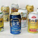 「第3のビール」は悪酔いして頭痛がひどくなる!