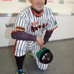 あの伝説の初代福岡ダイエーホークスのユニフォームが復活するぞ!