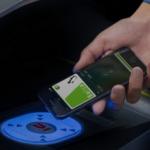 ApplePay(アップルペイ)対応のモバイルsuica(スイカ)にはクレジットカードが必須!ソフトバンクカードは使用不可!