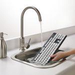 ザブッと水洗い対応キーボード k310~ロジクール製3,480円~