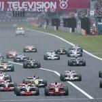 F1日本GP鈴鹿サーキット「あなたの選ぶベストレース」は?