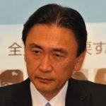 古屋圭司国家公安委員長のコメントで日本の取り締まりが変わる!