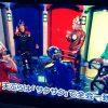 「めちゃギントン」の2回目の放送面白かったぞ!