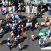 祇園の暴走事故から1年経過して、京都人が思う事!