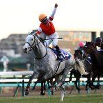 2013年の有馬記念世相馬券は「ふなっしー」馬券の「2→7→4」!