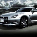 日産GT-RはJC08より10・15モードの方が燃費がいいぞ!