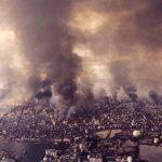 阪神・淡路大震災から15年 神戸新聞の7日間「命と向き合った被災記者たちの闘い」