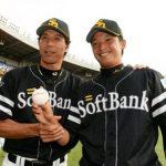 東浜巨投手が初勝利を挙げられたのは大隣投手のおかげ!