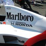 ホンダのF1復帰が1年早まり、2014年からになるかも!