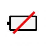 ApplePay(アップルペイ)は電池切れで電源オフのときは使える?suica(スイカ)で試してみた!