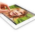 iPad miniと第4世代iPadは11月30日に発売