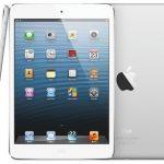 iPad miniのCellularモデルはSIMフリーモデルの方が断然オトク!