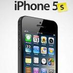 iPhone5Sは800MHzを大々的に宣伝するauが一番なのか?