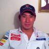 【F1】可夢偉、ファンからの募金が4日間で4500万円以上
