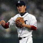 【西武の顔】涌井投手と片岡選手が揃ってFAを宣言!
