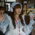 AKB48の小嶋陽菜がananの美乳No.1に選ばれた!