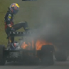あまりにもひどい「F1韓国GP」は2014年は開催する必要無し!