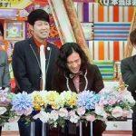 【意外な事実】ロンブー淳と小藪が同期だった!