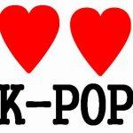 紅白歌合戦K-POP勢出場無し