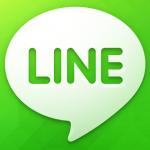 LINEのスタンプ配信料金は1,000万円!?サードパーティーに厳しそう