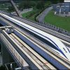 たった700円プラスするだけでリニア中央新幹線に乗れるぞ!