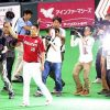 【マー君開幕15連勝】楽天の貯金17=田中将大の貯金15!!