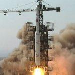 【考えられへん】2回もやる!?ミサイル発射の誤情報!