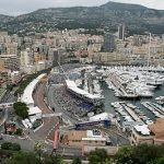 【モナコGP予想】今年はフェラーリのアロンソが勝つ!